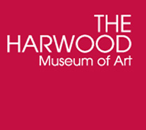 The Harwood Museum Taos